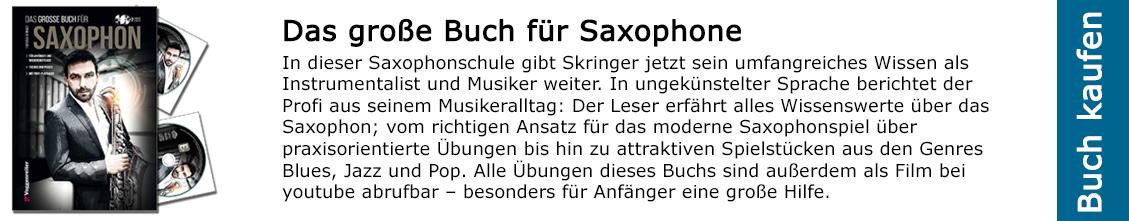 buch_skringer2